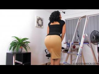 [pornme] - danica collins (milf/mature/mom/pawg/solo/masturbation/orgasm/big tits/boobs/busty/natural/bbw/bb/big ass/hd720)