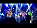Duran Duran-Notorious.Live in Alberta, Edmonton, Canada, 10.07.2017. Video by Rachel Peterson.