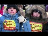 Когда ты объясняешь @navalny, что нельзя завлекать детей в политику, но что-то пошло не так.