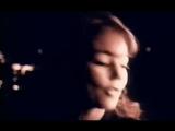 #Sandra Around My Heart. Дискотека 80-х 90-х Западные хиты.