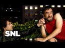 The Lonely Island - SNL Digital Short: Iran So Far