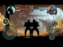 Shadow Fight 2 победитель конкурса второе место