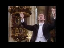 Bach Johannes Passion St John Passion Nicolaus Harnoncourt Concentus Musicus Tölzer Knabenchor