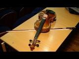 Первый наВологодчине детско-юношеский эстрадно-симфонический оркестр появилс...