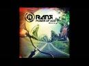 Ranji - Power Of Acid - Official