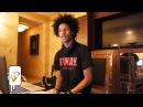 Les twins Laurent Freestyle - Edit Ants - Edit Twenty minutes perfect audio, no voice