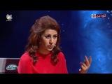 Kurd Idol - Cengiz Yazgı / جەنگیز یازگی
