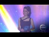 Kurd Idol - Slemani Week/ هەفتەی سلێمانی & Heftiya Silêmanî