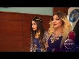 Kurd Idol - The second Slemani Week