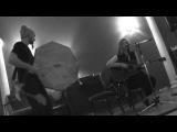 Lera Banina ft. Сергей Зязин  Мамонты (Место Встречи, 03.08.2017)