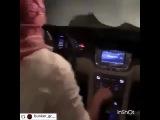 lyov_808 video