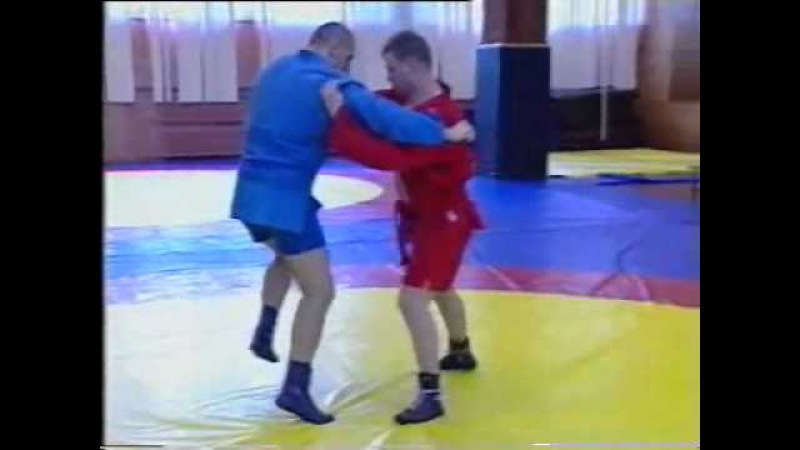 Sambo Throws and Takedowns 8 0f 8 sambo throws and takedowns 8 0f 8