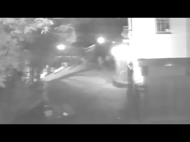 Уличный грабитель в Кисловодске напал на 52 летнюю челнинку