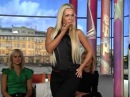 Лучшие видео youtube на сайте main-host Холостяк-3, девушки на кастингах
