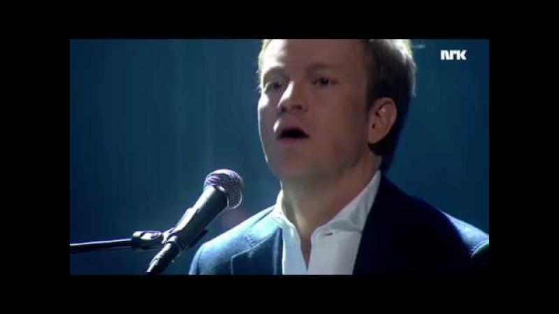 Greni - Hold (Live på NRK Lindmo)