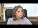 Интервью Натальи Поклонской «Комсомольской Правде» – о кощунственном фильме «