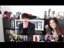 What is Kim Woo Bin's favorite childhood memory? | LIVE Hangout with Kim Woo Bin on DramaFever
