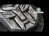 (httpsvk.comlakomkavk) Transformers cake tutorial Autobots logo