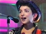 Jane Wiedlin Rush Hour (1988)