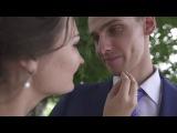 Свадьба Михаила и Анны (дуэт Сергей Смирнов и Леонид Кисель)