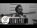LOMEPAL - Freestyle dans LaSauce sur OKLM Radio 26/06/17 OKLM TV