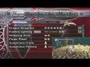 NGB Tutorial: Weapon Breakdown - Nunchuku Vigoorian Flails.