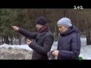 Тонкая Грань (3 серия, детектив, криминальный сериал)