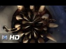 CGI 3D Animated Short: The Shark In The Park - by Polynoid