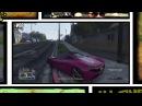 Приколы в GTA 5 WDF 76 Банды