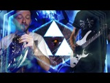 Tempo of Time An Ocarina of Time Medley