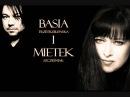Basia with Mietek Szcześniak Wandering