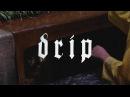 FREE Hard Booming Trap Type Beat 'DRIP' Lex Luger Type Beat Retnik Beats