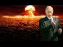 Лучшие видео youtube на сайте main-host Малоизвестное но самое Страшное оружие в мире