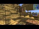 Новые приключения в Minecraft'е - 2-ая серия