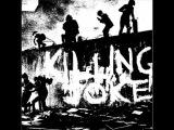 Killing Joke- Requiem