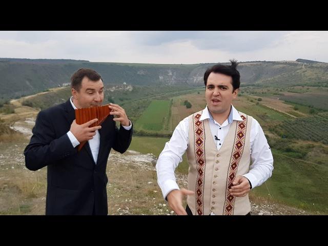Igor Cuciuc - Orheiul Vechi Nou Proiect Hai cu Mine