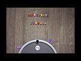 Vacuum Cleaner Robot Xshuai HXS-G1