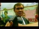 Чеченский капкан Фильм 4 Террор