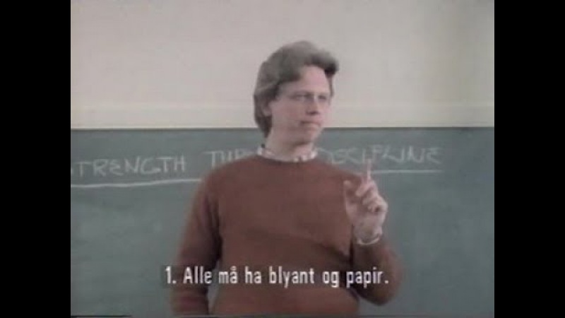 Волна 1981 США (Эксперимент «Третья волна») (ТВ) фильм » Freewka.com - Смотреть онлайн в хорощем качестве
