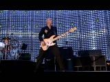 U2 - Vertigo live in Milan (HD)