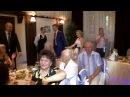 Свадебный танец под Феофан Нейромонах