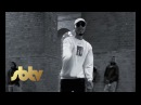 Reece West | When Will I Learn (Prod. By Kid D) [Music Video]: SBTV