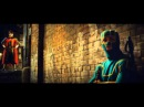 Hollywood Undead - Sell Your Soul - Kick-Ass Music Video