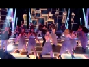 Выступление Ника Джонаса на Pitch Battle с Tring Park 16, BBCOne 22 июля 2017 nickjonas × new