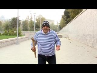 QIZİM,QIZİM SƏNİ VERİM ƏRƏ...mp4