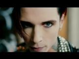 Black Veil Brides - Wake Up (2018) (Alternative Metal / Hard Rock)