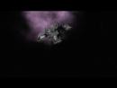 🚀 Выход из подпространства на СКЧ при межзвездных перелетах – МОДЕЛЬ Stargate_Universe_S01E19_001008_-_001016