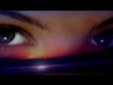 Ах эти черные глаза... Петр Лещенко.
