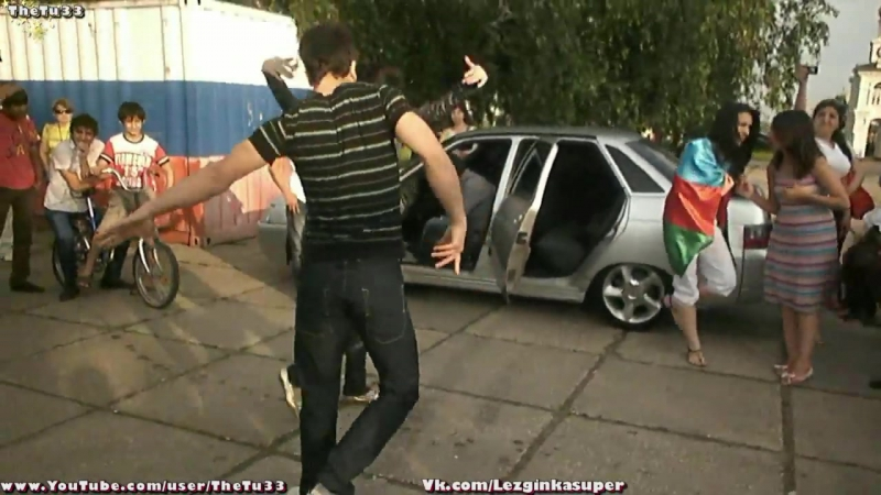 Lezginka Russian Girl WOW HOW Tore up the dance floorLezginka Russian Girl WOW HOW Tore up the dance