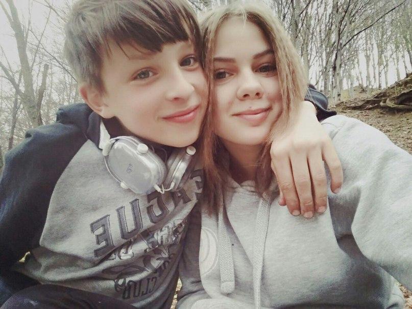 Міша Лазарович | Борислав